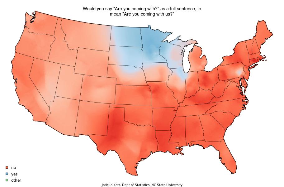 Language American Futures