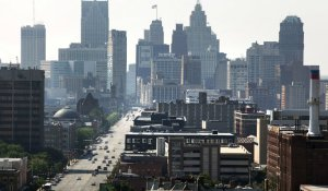 downtowndetroit_0