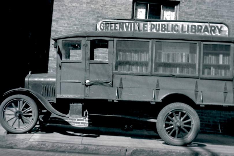 gcls_bookmobile_054